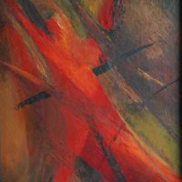 45x63 - Faserplatte - Sebastian